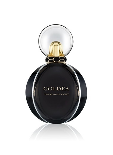 Bvlgari Goldea The Roman Night EDP 50 ml Kadın Parfüm Renksiz